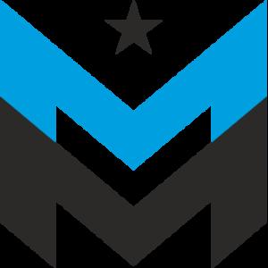 Mercato om infos et rumeurs transferts sur l 39 olympique - Logo de l olympique de marseille ...