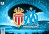 AS Monaco vs OM