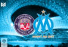 Toulouse/OM