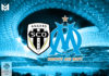 Angers/OM