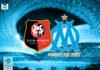 Rennes/OM