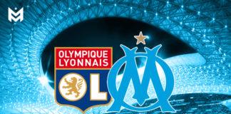 Lyon/OM