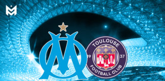 OM/Toulouse
