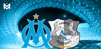 OM/Amiens