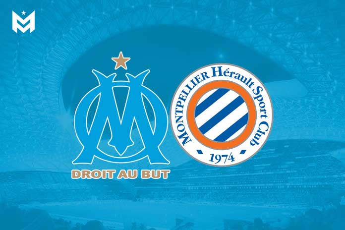 Montpellier menacé: Suspicion d'un cas de Covid 19, le match OM
