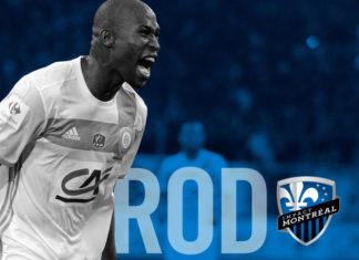 Rod Fanni file en MLS