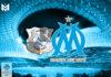Amiens/OM