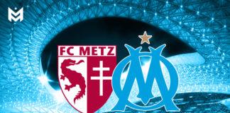 Metz/OM