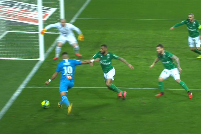 payet-asse-but-action