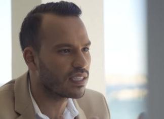 Mohamed Bouhafsi
