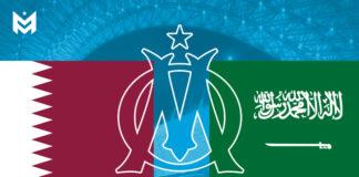 Qatar vs Arabie saoudite