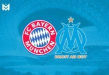 Bayern/OM