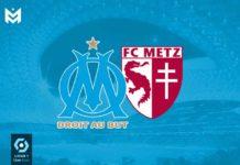 OM/Metz