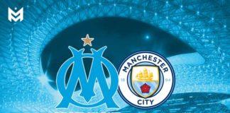 OM/Manchester City