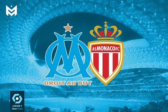 OM/Monaco